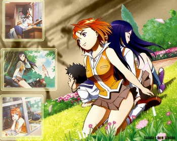 Maihime129