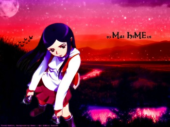 Maihime56