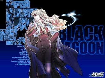 Black_lagoon01
