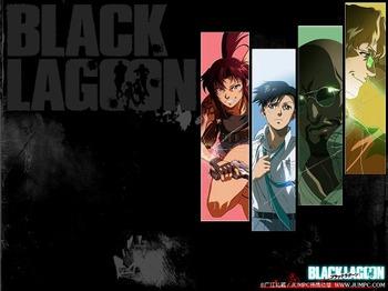 Black_lagoon07
