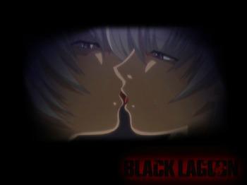 Black_lagoon08