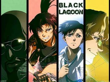 Black_lagoon13