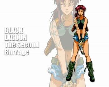 Black_lagoon15