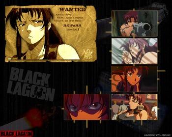 Black_lagoon19