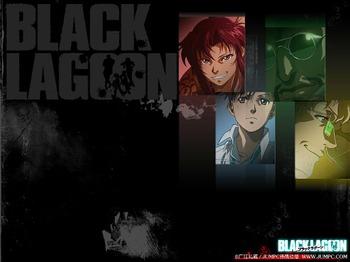 Black_lagoon21