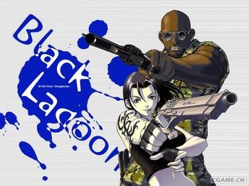 Black_lagoon27