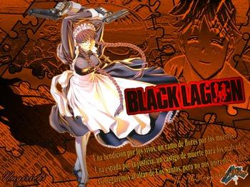 Black_lagoon31