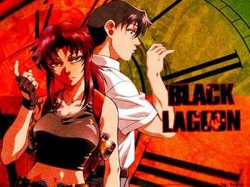 Black_lagoon32