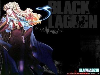 Black_lagoon34