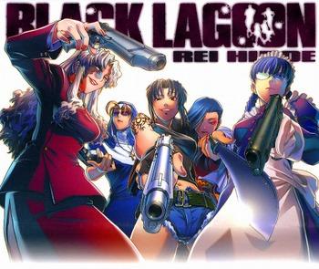 Black_lagoon38