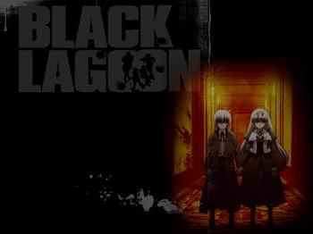 Black_lagoon43