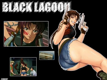 Black_lagoon46