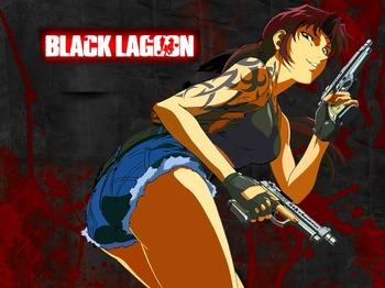 Black_lagoon48