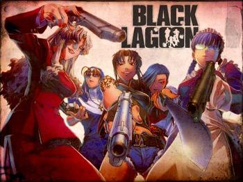 Black_lagoon49