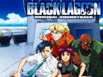 Black_lagoon58