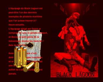 Black_lagoon63