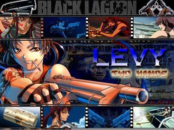 Black_lagoon65