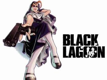 Black_lagoon72