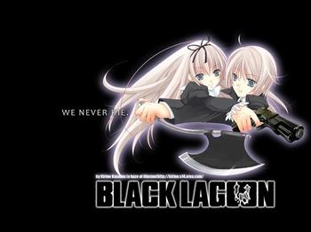 Black_lagoon77