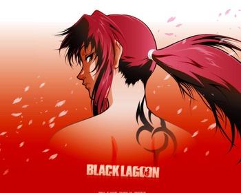 Black_lagoon78