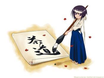 Bamboo_blade08