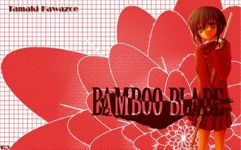 Bamboo_blade13