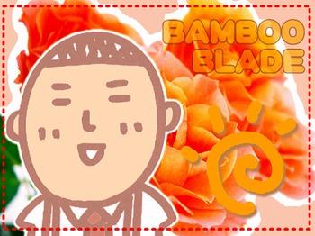 Bamboo_blade25