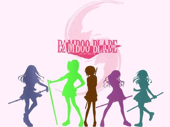 Bamboo_blade41