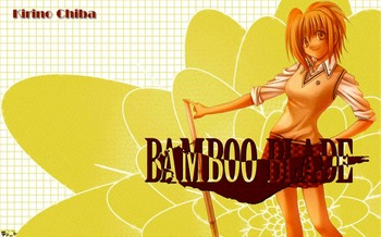 Bamboo_blade42
