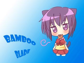 Bamboo_blade48