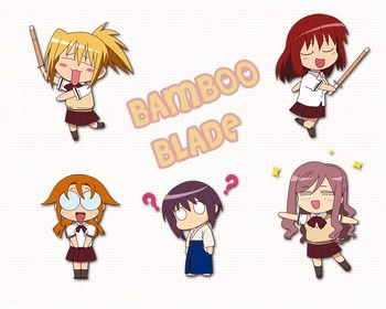 Bamboo_blade56
