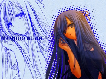 Bamboo_blade73