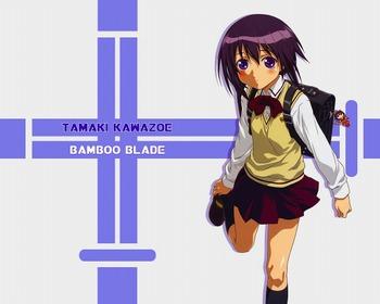 Bamboo_blade76